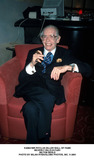 Milton Berle Photo 3