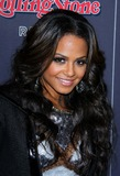 CHRISTINA MILAN Photo 3