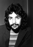 Cat Stevens Photo - Cat Stevens (Yusuf Islam) 7291970 Supplied by Globe Photos Inc