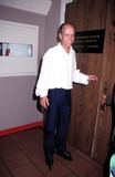 Scott Hamilton Photo - Scott Hamilton Back on the Ice Tv Taping at Los Angeles Forum 10-29-1997 Photo by Skye-ipol-Globe Photos Scotthamiltonretro
