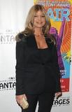 Donna D'Errico Photo 3