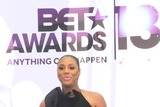 Tamar Braxton Photo 3