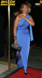 Alvin Ailey Photo 3