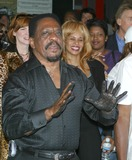 Ike Turner Photo 3