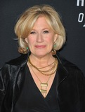 Jayne Atkinson Photo - Jayne Atkinson attending the Los Angeles Premiere of House of Cards Held at the Directors Guild of America in Los Angeles California on February 13 2014 Photo by D Long- Globe Photos Inc