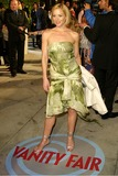 Christina Applegate Photo 3