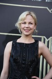 Adelaide Clemens Photo 3