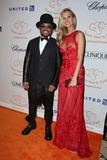 apldeap Photo - Happy Hearts Fund and Chopard Celebrate 10 Years of Achievement After the Indian Ocean Tsunami Cipriani 42nd Street NYC June 19 2014 Photos by Sonia Moskowitz Globe Photos Inc 2014 Apldeap Petra Nemcova
