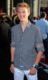 Kenton Duty Photo 3