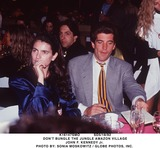 JFK Jr. Photo 3