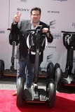 Andy Fickman Photo - Andy Fickman Director at World Premiere of Paul Blart Mall Cop 2 at Amc Loews Lincoln Square 4-11-2015 John BarrettGlobe Photos