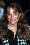 Karen Allen Photo 3