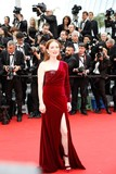Julianne Moore Photo - Julianne Moore Premiere Mad Max Fury Road Cannes Film Festival 2015 Cannes France May 14 2015 Roger Harvey