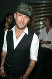 Matt  Goss Photo 3