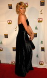 Farah Fath Photo - Tv Soap Magazine Australias Number 1 Daytime Magazine Presents the Tv Soaps 4th Golden Boomerrang Awardsfour Seasons Hotel Ballroombeverly Hills CA 01-13-06 Photo David Longendyke-Globe Photos Inc 2006 Image  Farah Fath