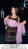 Yasmine Bleeth Photo 3