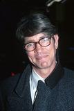 Eric Roberts Photo 3
