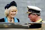 Camilla Parker Bowles Photo 3