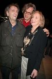 Wim Wenders Photo 3