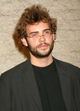Rossif Sutherland Photo 3
