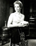 Elizabeth Montgomery Photo 3