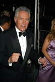Alex Trebek Photo 3