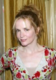 Lea Thompson Photo - Lea Thompson K26623mr the Annual Lullabies and Luxuries Fashion Show Event to Benefit Caring For Children  Families with Aids Regent Beverly Wilshire Hotel Beverly Hills CA Oct 13 2002 Photo Bymilan RybaGlobe Photos Inc
