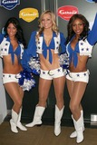 Dallas Cowboys Cheerleaders Photo 3
