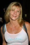 Ginger Lynn Photo 3