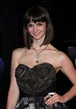 Alexandra Ella Photo 3