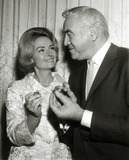 Donna Reed Photo 3