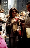 Jackie Onassis Photo 3
