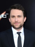 Charlie Day Photo 3