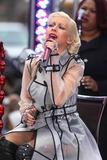 Christina Aguilera Photo 3