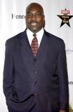 Clifton Powell Photo 3