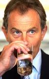 Tony Blair Photo 3