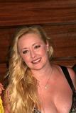 Mindy McCready Photo 3