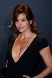 Gina Gershon Photo - Actress Gina Gershon Arrives at the Tom Ford Autumnwinter 2015 Womenswear Collection Presentation at Milk Studios in Los Angeles USA on 20 February 2015 Photo Alec Michael
