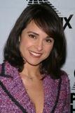 Jacqueline Obradors Photo 3