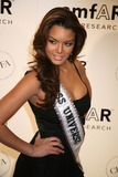 Zuleyka Rivera Photo 3
