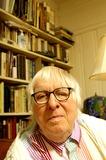 Ray Bradbury Photo 3