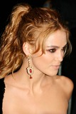 Keira Knightley Photo 3