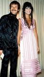 Sonny & Cher Photo 3