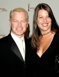 Neal McDonough Photo 3