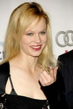 Thora Birch Photo 3