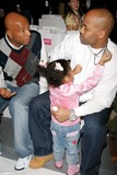 Damon Dash Photo 3