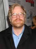 Philip Seymour Hoffman Photo 3