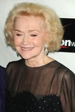 Agnes Nixon Photo - Agnes Nixon attending the 39th Peace Over Violence Annual Humanitarian Awards Held at the Beverly Hills Hotel in Beverly Hills California on October 29 2010 Photo by D Long- Globe Photos Inc 2010