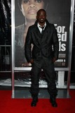 Lance Gross Photo 3
