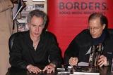 John McEnroe Photo 3
